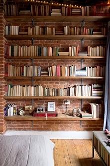 Jakie książki polecacie? ^^