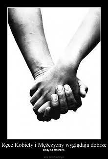 I nagle wtedy czujesz jakbyś miał cały świat w swoich rękach i nic już więcej...