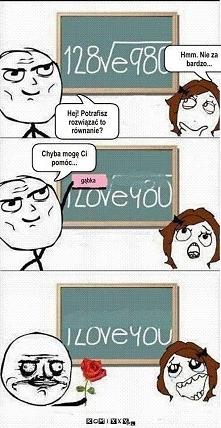 aww,romantyk !