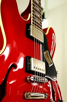 #Fotografie #instrumentów m...
