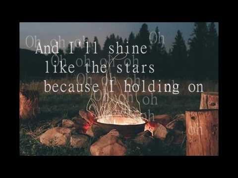 Alberto Ciccarini ft. Tyler Sjöström - Mohicans lyrics
