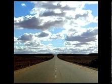 Malina - Niebieskie Autostrady :(
