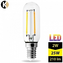 Oświetlenie LED Filament