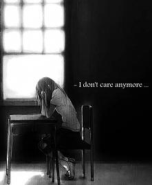 Absolutnie nic.