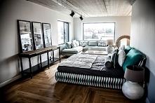 Łóżko Modalto Orchid 160x20...