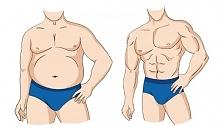 6 zasad utraty tłuszczu o których musisz wiedzieć! #1. POZNAJ SWOJE LICZBY......