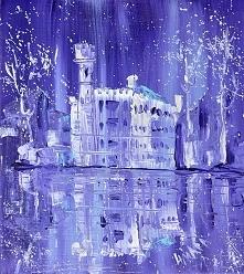 Zamek w Karpnikach (mały)