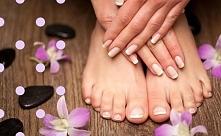 Pedicure – sposób na piękne stopy