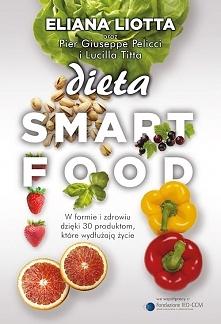 """W tym kulturowym nurcie płynącym ku zwiększonej świadomości żywienia """"Dieta S..."""