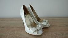 Mam do sprzedania buty firmy Centro rozm 36, buty w stanie prawie idealnym ,o...