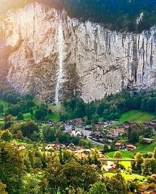 Szwajcaria ♥