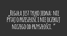 Reguła..~Nieznany