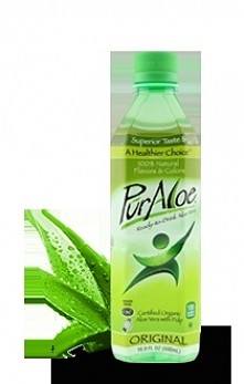 hot selling honey aloe vera...