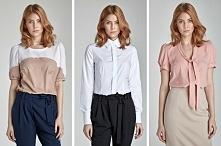 Klasyka i prostota zawsze w modzie! Poznaj produkty od Nife i wybierz coś dla siebie ;)