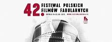 42. FESTIWAL FILMOWY W GDYN...
