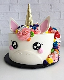 Tort <3