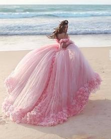 i ta suknia