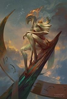 Remph - Anioł Czasu