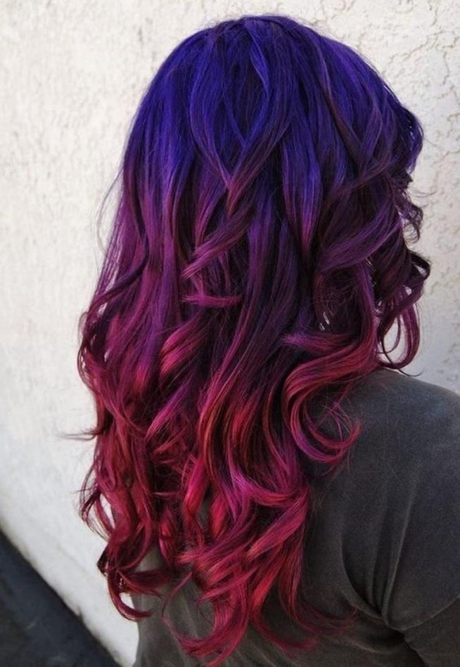 ładne kolorki ! :)