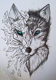 Tatuaże Inspiracje Tablica Piniacolada Na Zszywkapl