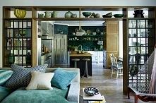 ••Hubert Zandberg Interiors