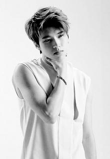 Woohyun (Infinite)