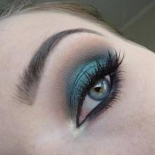 I love makeup <3