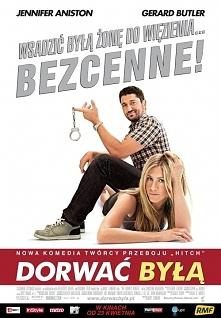 13. Dorwać byłą (2010)