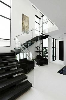 Piękne schody *.*