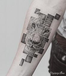 lion lew