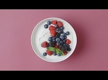 1 Day, 11 Superfoods, Up fo...