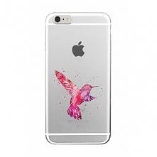 ❤️  Etui na iPhone ❤️  Kliknij w zdjęcie aby zobaczyć więcej