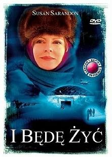 Susan Sarandon wciela się w postać badaczki polarnej, która przebywając przez wiele miesięcy na Antarktydzie przeprowadziła na sobie nowotworową chemioterapię, konsultując się z...