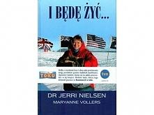 Dramatyczna opowieść dr Jerri Nielsen, lekarki ze stacji im. Amundsena-Scotta na Antarktydzie. Gdy podczas długiej zimy 1999 roku wykryła u siebie raka, musiała zacząć samodziel...