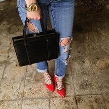 madame-lucy.blogspot.com