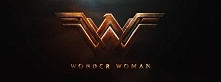 WONDER WOMAN - nowy zwiastun, film od 2 czerwca 2017