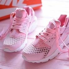Pink pink pink <3