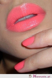 swietny kolorek