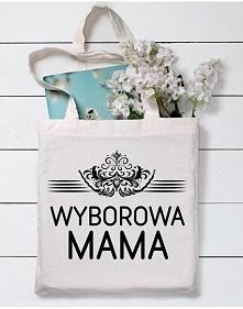 A Ty masz już prezent na Dzień Mamy?  Jeśli nie, kliknij w zdjęcie aby kupić ...