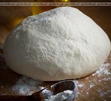 Ciasto na pizzę Joli