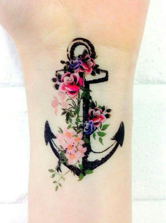 #Tatuaż