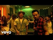 Luis Fonsi - Despacito ft. Daddy Yankee <3 <3