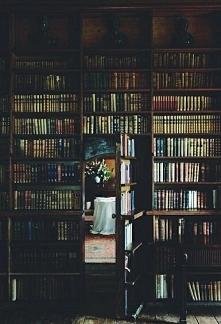 Niedługo wstawię tu książki...