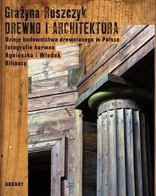 Architektura drewniana niez...