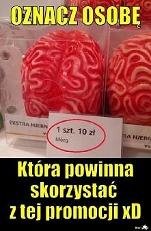 oj znam wiele ;)
