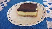 ciasto, blog kulinarny, sernik