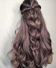 Beautiful color *.*