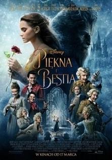 Piękna i Bestia (17 marca 2017) Bella (Emma Watson) jest mieszkanką francuski...