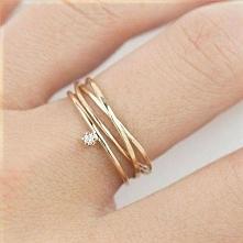 #ring#pierścionek