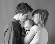Artykuł warty przeczytania: Jak zbudować trwały związek